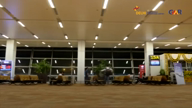Soon, airports to have announcements in local languages