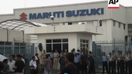 Maruti to pull plug on diesel cars on waning demand: Report