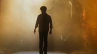 रजनीकांत की फिल्म 'पेटा' का ट्रेलर हुआ रिलीज़