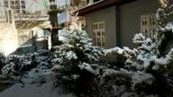 Jammu coldest in 11 years, Srinagar in 28 years