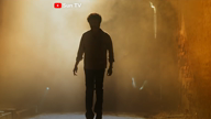 Superstar Rajinikanth is back with his much anticipated 'Petta'