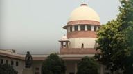 Supreme Court refuses to interfere in PNB scam probe
