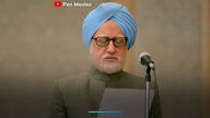 Anupam Kher on 'Accidental PM': Send my name to Oscars