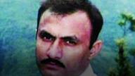 सोहराबुद्दीन मामले में अमित शाह को फंसाना चाहती थी CBI : कोर्ट