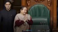 सरकारी बैठकों में ना परोसा जाए मांसाहार : बीजेपी सांसद