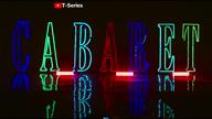 Richa Chadha's 'Cabaret' to premiere in January 2019