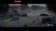 Sandra Bullock-starrer 'Bird Box' breaks Netflix record