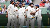 मेलबर्न टेस्ट: भारत ने तीसरे टेस्ट में ऑस्ट्रेलिया को हराया,  2-1 की बढ़त