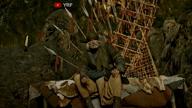 चाइना में भी फ्लॉप हुई आमिर की 'ठग्स ऑफ हिंदोस्तान'