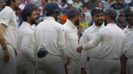 मेलबर्न टेस्ट: जीत के बाद विराट, हम रुकने वाले नहीं