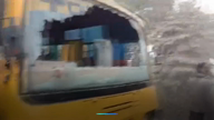 गाज़ीपुर: कांस्टेबल की हत्या के मामले में 19 गिरफ्तार, 32 पर FIR