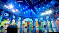 Magician Javed Khan wins India's Got Talent 8