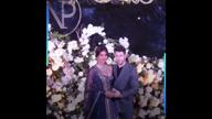 बॉलीवुड में 2018 शादियों के नाम रहा