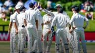 न्यूजीलैंड की श्रीलंका पर विशाल जीत, बनाया यह रिकॉर्ड...