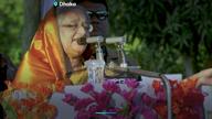 Bangladesh polls: Sheikh Hasina headed for landslide win?