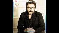 शाहरुख़-सलमान के साथ 'सौदागर' जैसी फ़िल्म बनाएंगे भंसाली?
