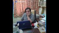 कादर ख़ान के निधन की ख़बर को बेटे सरफराज़ ने बताया अफ़वाह