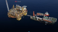 Oil prices set for biggest decline since 2015
