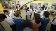 पाकिस्तान: 10वीं फेल पायलट उड़ा रहे थे जहाज !