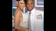 'Pleasure P' of Pretty Ricky faces DUI charge in Miami