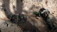 Pak BAT attack foiled: Quadcopters trace slain terrorists