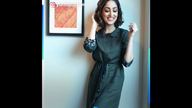 Yami Gautam feels film industry is a consuming place