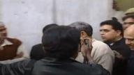 1984 सिख दंगा: सज्जन ने कोर्ट में किया सरेंडर, जेल में बीतेगा नया साल