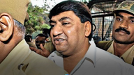 Telgi acquitted in fake stamp paper scam case