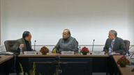 सोहराबुद्दीन केस में राहुल सही सवाल पूछते तो अच्छा होता: जेटली