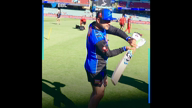 Rashid Khan plays in BBL despite his father's demise