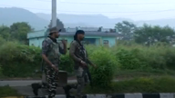 Govt extends AFSPA in Nagaland for six months