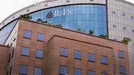 IL&FS puts six assets for sale in Mumbai, Kolkata