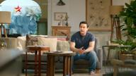 Aamir Khan announces his next film 'Rubaru Roshni'