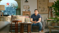 आमिर खान किया सिल्वर स्क्रीन से किनारा?