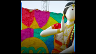 India's first multiregional cultural fest is almost here!