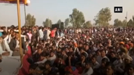 गुर्जर आरक्षण को लेकर राजस्थान के 14 जिलों में हाई अलर्ट
