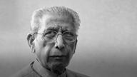 हिंदी साहित्य का 'नामवर' अस्त, AIIMS में ली आखिरी सांस