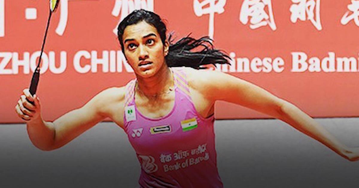 साइना और सिंधु एशियन बैडमिंटन चैंपियनशिप से बाहर
