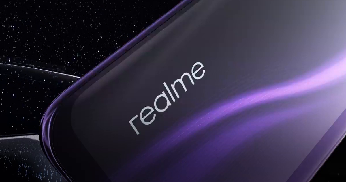 रियलमी 3 प्रो का 6GB वेरिएंट भारत में हुआ लॉन्च