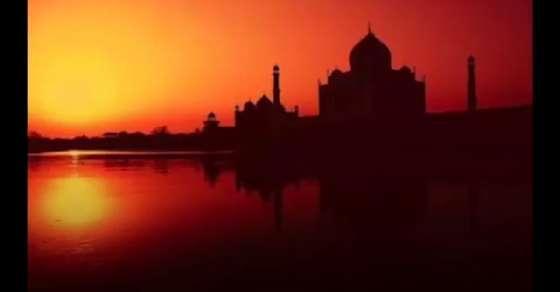 Taj Mahotsav kickstarts in Agra