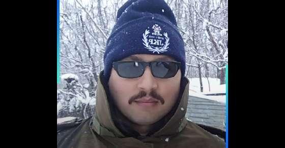 Encounter in J&K's Kulgam, Deputy SP killed