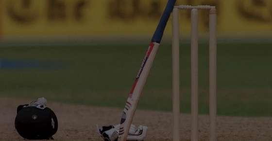 भारत ने ऑस्ट्रेलिया को दिए शुरुआती झटके