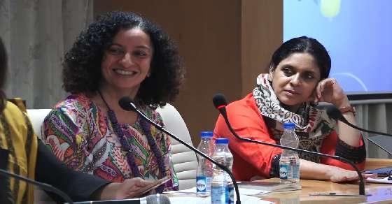 Akbar defamation case: Ramani's side of story today