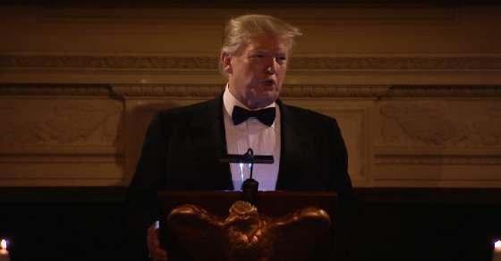 Trump extends deadline for China tariffs