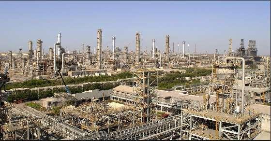 भारत में दुनिया की सबसे बड़ी रिफाइनरी बनाएगा सऊदी अरब