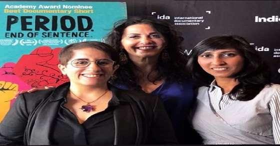 बॉलीवुड ने दी गुनीत मोंगा को ऑस्कर अवॉर्ड के लिए बधाई