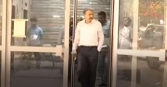 ED attaches Nirav Modi assets and properties