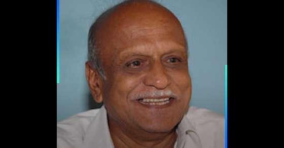 Kalburgi case transferred to SIT probing Lankesh murder