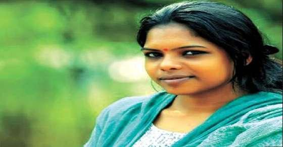 घर पर मृत पाई गईं मलयालम फिल्ममेकर नयना सूर्यन