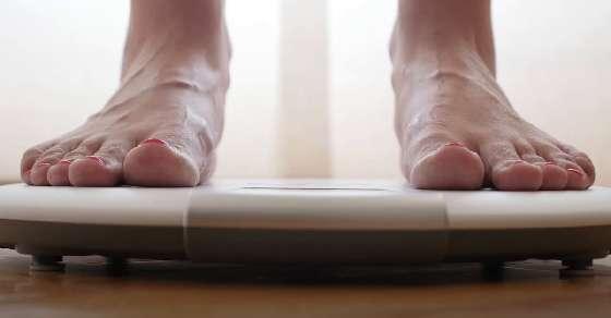 वजन करने के लिए 15 मिनट की ये रणनीति है फायदेमंद